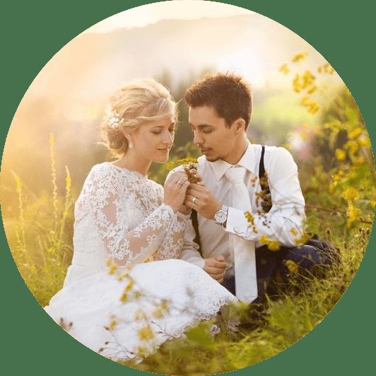kamerzysta i fotograf ślub warszawa